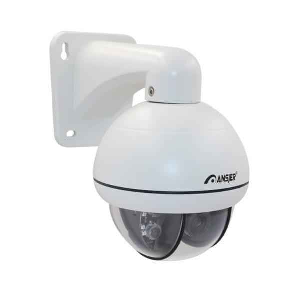 C286单机摄像头球机主图1